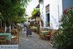 Volax | Volakas Tinos | Griekenland foto 10 - Foto van De Griekse Gids