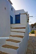 Volax | Volakas Tinos | Griekenland foto 17 - Foto van De Griekse Gids
