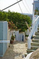 Volax | Volakas Tinos | Griekenland foto 22 - Foto van De Griekse Gids