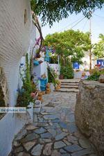 Volax | Volakas Tinos | Griekenland foto 26 - Foto van De Griekse Gids