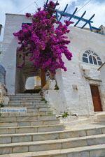 Ysternia Tinos | Isternia | Griekenland foto 2 - Foto van De Griekse Gids
