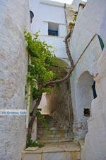 Ysternia Tinos | Isternia | Griekenland foto 7 - Foto van De Griekse Gids