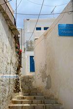 Ysternia Tinos | Isternia | Griekenland foto 14 - Foto van De Griekse Gids
