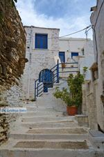 Ysternia Tinos | Isternia | Griekenland foto 20 - Foto van De Griekse Gids