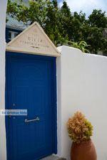Ysternia Tinos | Isternia | Griekenland foto 24 - Foto van De Griekse Gids