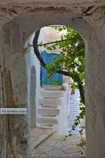 Ysternia Tinos | Isternia | Griekenland foto 29 - Foto van De Griekse Gids