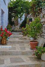 Ysternia Tinos | Isternia | Griekenland foto 31 - Foto van De Griekse Gids