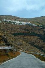 Ysternia Tinos | Isternia | Griekenland foto 34 - Foto van De Griekse Gids