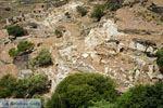 Ysternia Tinos | Isternia | Griekenland foto 40 - Foto van De Griekse Gids