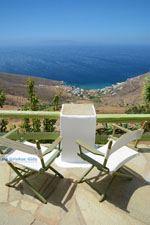 Ysternia Tinos | Isternia | Griekenland foto 46 - Foto van De Griekse Gids