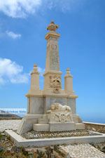 Ysternia Tinos | Isternia | Griekenland foto 51 - Foto van De Griekse Gids
