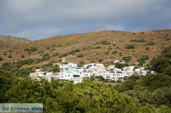 Agapi Tinos | Griekenland | De Griekse Gids foto 2 - Foto van De Griekse Gids