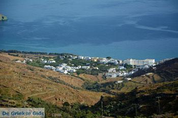 Agios Romanos Tinos | Griekenland | Foto 3 - Foto van De Griekse Gids