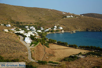 Agios Romanos Tinos | Griekenland | Foto 6 - Foto van De Griekse Gids