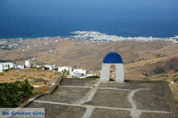 Arnados Tinos | Griekenland | Foto 20 - Foto van De Griekse Gids