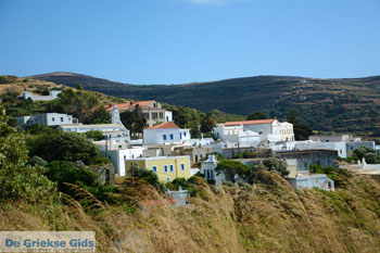 Exomvourgo Tinos | Griekenland | Foto 17 - Foto van De Griekse Gids