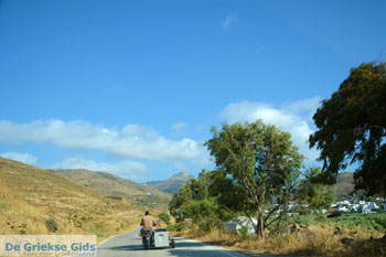 Exomvourgo Tinos | Griekenland | Foto 29 - Foto van https://www.grieksegids.nl/fotos/tinos/normaal/exomvourgo-tinos-029.jpg