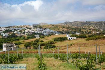 Falatados bij Exomvourgo Tinos   Griekenland   Foto 3 - Foto van De Griekse Gids