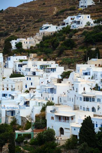 Kardiani Tinos | Griekenland | Foto 6 - Foto van De Griekse Gids