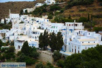 Kardiani Tinos | Griekenland | Foto 8 - Foto van De Griekse Gids