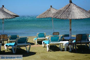 Kionia Tinos | Griekenland | Foto 18 - Foto van De Griekse Gids