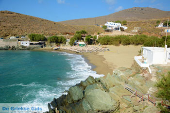 Kolimbithra Tinos | Griekenland | Foto 35 - Foto van De Griekse Gids