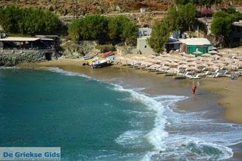 Kolimbithra Tinos | Griekenland | Foto 42 - Foto van De Griekse Gids
