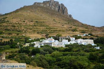 Loutra Tinos | Griekenland | Foto 3 - Foto van De Griekse Gids