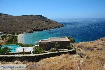 Ormos Giannaki bij Kardiani Tinos   Griekenland foto 26 - Foto van De Griekse Gids