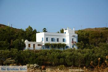 Panagia Vrisiotissa bij Agios Romanos Tinos | Foto 1 - Foto van De Griekse Gids