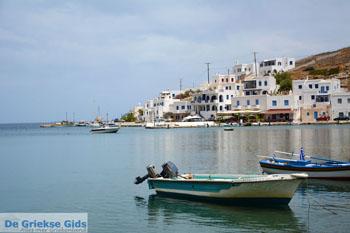 Panormos Tinos | Griekenland foto 5 - Foto van De Griekse Gids