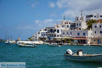 Panormos Tinos | Griekenland foto 17 - Foto van De Griekse Gids