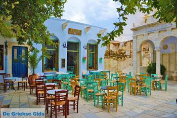 Pyrgos Tinos | Griekenland | Fotto 26 - Foto van https://www.grieksegids.nl/fotos/tinos/normaal/pyrgos-tinos-026.jpg