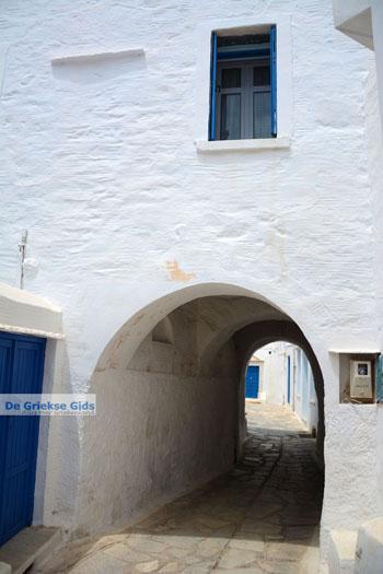 Pyrgos Tinos | Griekenland | Fotto 52 - Foto van De Griekse Gids