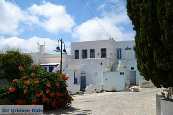 Steni Tinos | Griekenland | Foto 3 - Foto van De Griekse Gids