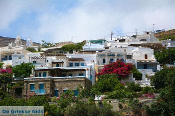 Triantaros bij Dyo Choria Tinos | Griekenland | Foto 6 - Foto van De Griekse Gids