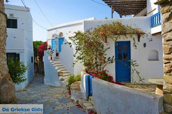 Volax | Volakas Tinos | Griekenland foto 12 - Foto van De Griekse Gids