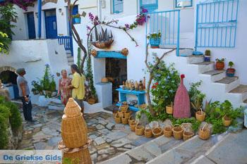 Volax | Volakas Tinos | Griekenland foto 16 - Foto van De Griekse Gids