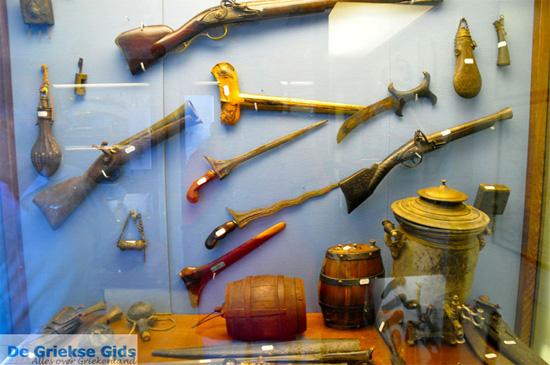 Museum Alonissos