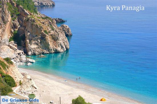 Kyra Panagia