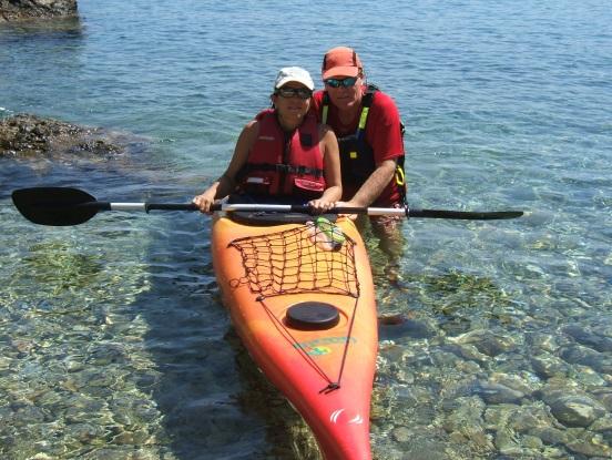 kayakken3