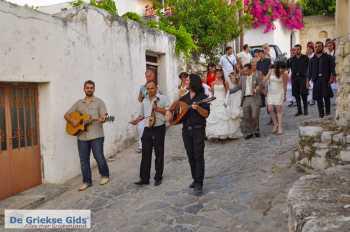 Griekse bruiloft op Kreta - Foto van De Griekse Gids