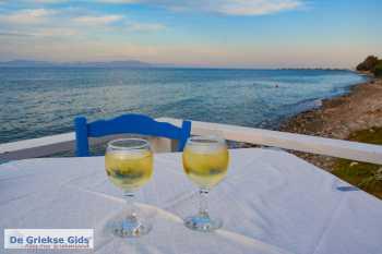 Psalidi Kos - Wijn op Kos - De Griekse Gids - Foto van De Griekse Gids