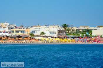 Het strand van Lambi op Kos - De Griekse Gids - Foto van https://www.grieksegids.nl/fotos/uploads-thumb/04-04-20/1585990941._het-strand-van-lambi.jpg