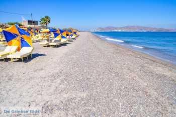 Kos Lambi beach- De Griekse Gids - Foto van De Griekse Gids