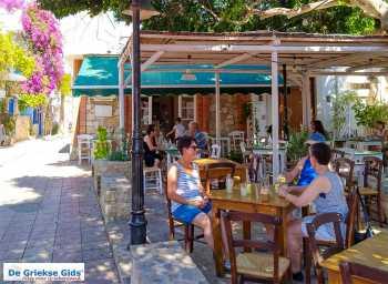Vori, Heraklion, Kreta - De Griekse Gids - Foto van Aad van Dop
