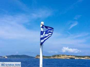 Mathraki eiland- De Griekse Gids - Foto van De Griekse Gids