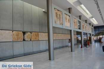 Akropolis Museum Athene (Attica) - Foto van https://www.grieksegids.nl/fotos/uploads-thumb/12-11-19/1573566976._akropolis-museum001.jpg