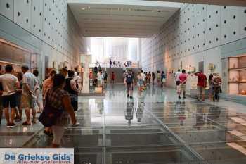 Akropolis Museum Athene (Attica) - Foto van https://www.grieksegids.nl/fotos/uploads-thumb/12-11-19/1573567089._akropolis-museum002.jpg