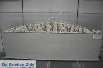 Akropolis Museum Athene (Attica) - Foto van https://www.grieksegids.nl/fotos/uploads-thumb/12-11-19/1573567117._akropolis-museum003.jpg